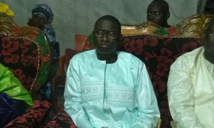 Crise Casamançaise : « Les autorités sénégalaises et la justice avec, s'emploieront à retrouver les responsables, à les juger et à les punir conformément à la loi » (Ismaïla M. Fall, Garde des Sceaux)