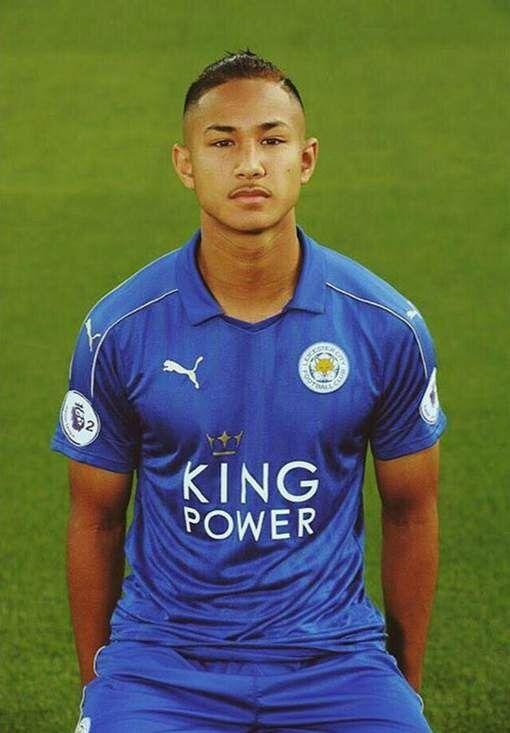Le footballeur le plus riche du monde joue à… Leicester