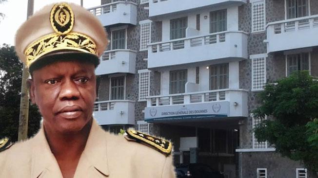 Douanes sénégalaises : le bras-de-fer entre le nouveau directeur général et des transitaires coûte 3 milliards / jour à l'Etat