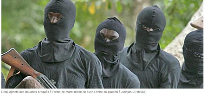 Cambriolage chez l'Imam de Saly : La famille prise en otage pendant 2 heures par une bande armée