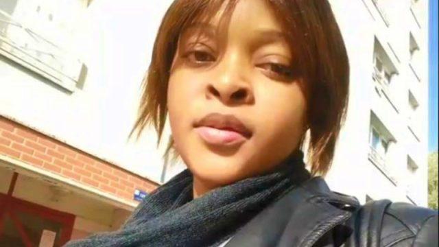 Montreuil : Défenestrée après 23 coups de couteau, Mariama Kallo (32 ans) tuée par son mari