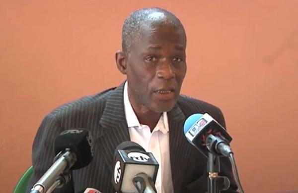 Massacre de Bofa : La Raddho appelle les populations à coopérer avec les forces de défense et demande à l'Etat d'élargir les négociations