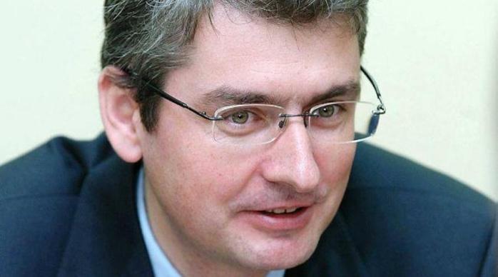Scandale du Lait contaminé : Le PDG de Lactalis sort de son silence