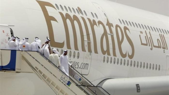 Diplomatie : de l'électricité dans l'air entre le Qatar et les Emirats arabes