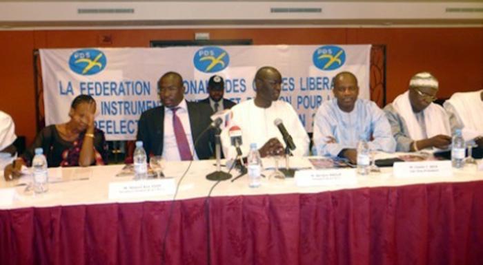 GRÂCE ACCORDÉE À KARIM WADE : La FNCL s'attaque à Seydou Guèye et précise