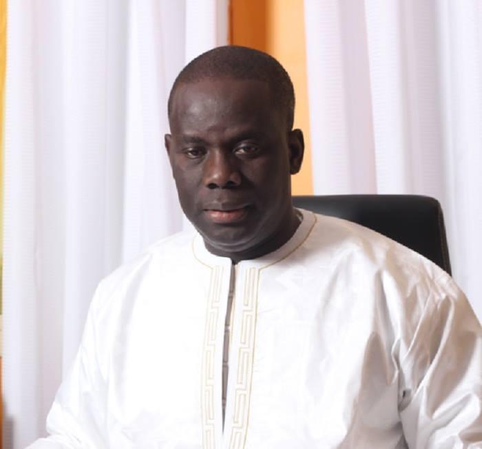 Plainte contre Source A et Pressafrik : Gackou trahi par sa défense, qui accuse la police