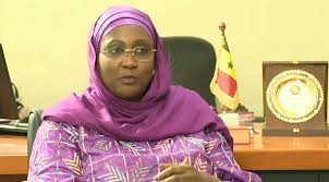 Conflit entre Annette Seck Ndiaye et le SG du syndicat des cadres de l'administration : la Directrice de la PNA sous le coup d'une plainte du SYNECAP