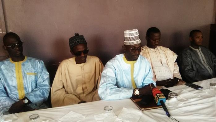Serigne Khassim Mbacké invite à consolider les immenses acquis du défunt Khalife des Mourides, Cheikh Sidy Moctar Mbacké…