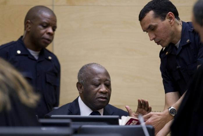 Procès de Laurent Gbagbo : l'heure du déballage a-t-elle sonné contre la France ?