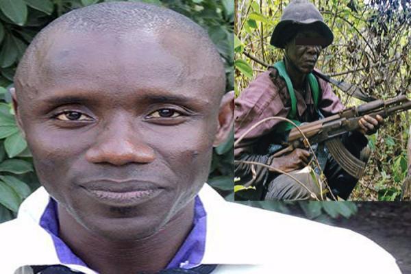 AFFAIRE DES EXÉCUTIONS DE BOFFA : Des dignitaires fricotaient avec les assassins