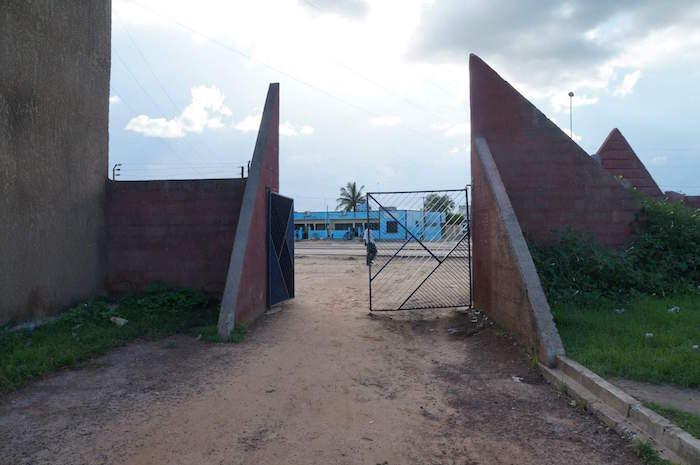 Au lycée technique de Kaolack : Les crises d'hystérie se multiplient... La thèse de 'Djiné Maïmouna' avancée