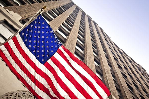 ETATS-UNIS : L'économie américaine va pâtir du «shutdown»