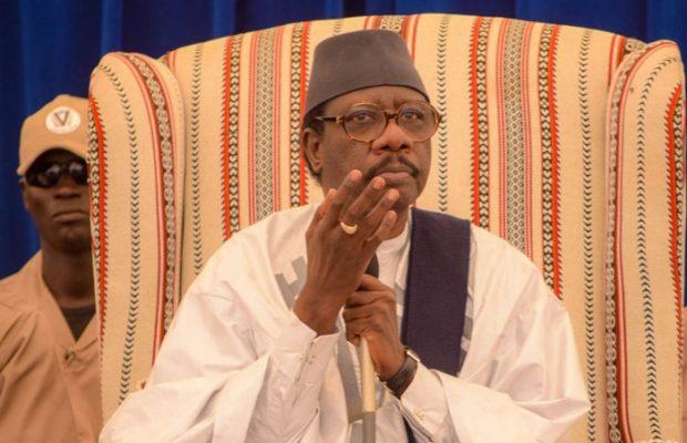 """Serigne Moustapha Sy charge Abdoulaye Daouda Diallo : """"Il a commandité des enquêtes contre les moustarchidines..."""""""
