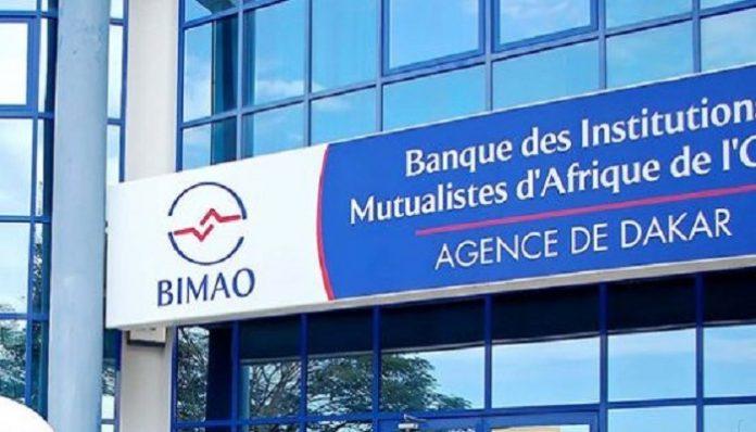 Avis de tempête au Cms ! / Amadou Bâ prolonge le mandat de l'administrateur provisoire et suscite la colère des travailleurs