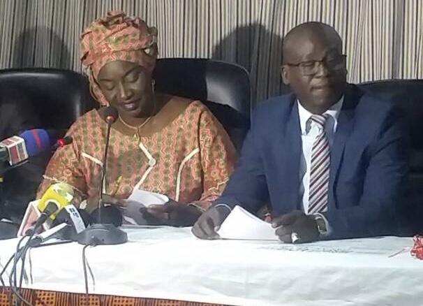 Lutte contre le sous emploi : 1.200 bourses de formation offertes à de jeunes sénégalais