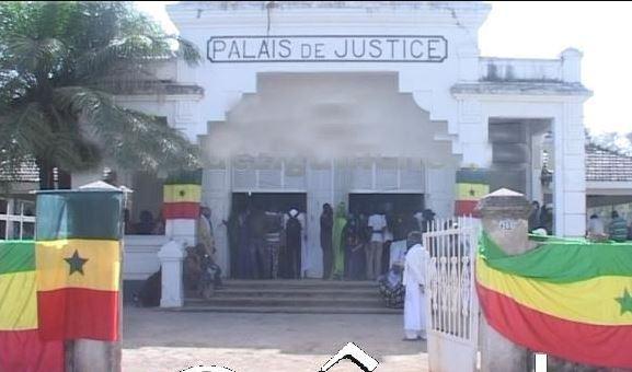 Implication du MFDC dans la tuerie de Boffa : Les insinuations du Procureur de la République près le tribunal de Ziguinchor
