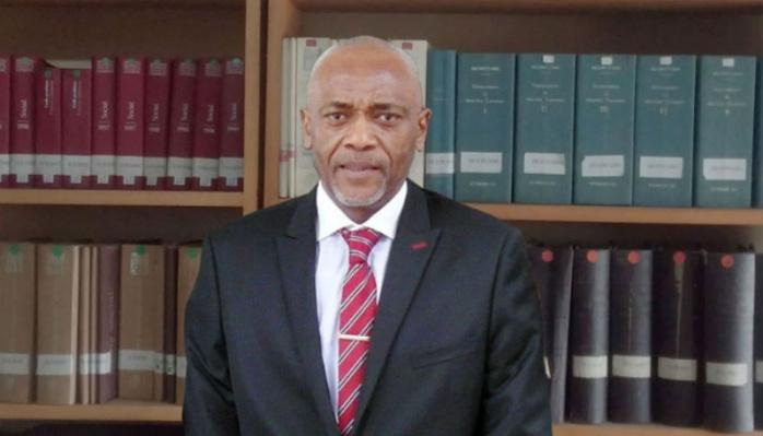 Nullité de la procédure : Le Bâtonnier du Cameroun demande l'annulation du procès de Khalifa Sall