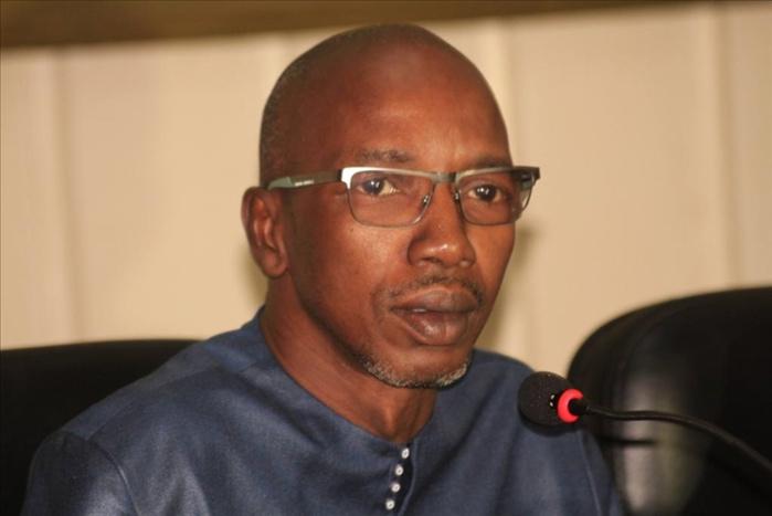 Me Demba Ciré Bathily à Serigne Bassirou Guèye : « Votre réquisitoire est nul »