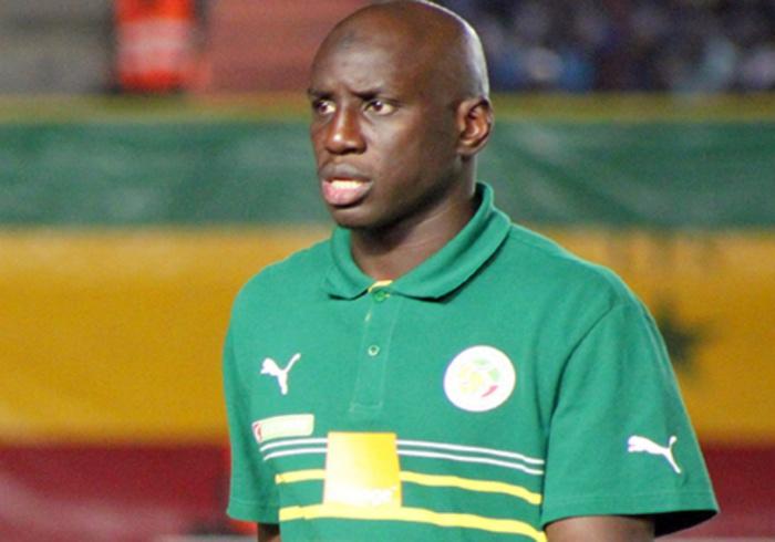 ENTRETIEN – Demba Ba : «Si je jouais en Ligue 1, je serais nul»