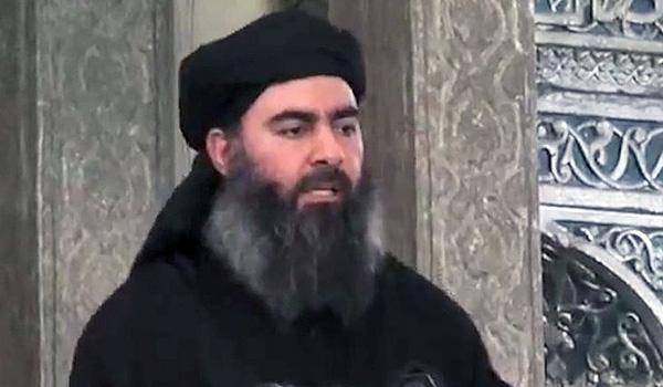 Pourchassé en Irak et en Syrie : Abou Bakr al-Baghdadi aurait-il trouvé refuge en Afrique ?
