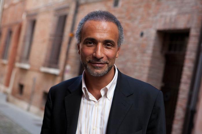 FRANCE : Garde à vue prolongée pour l'islamologue tariq Ramadan, accusé de viols