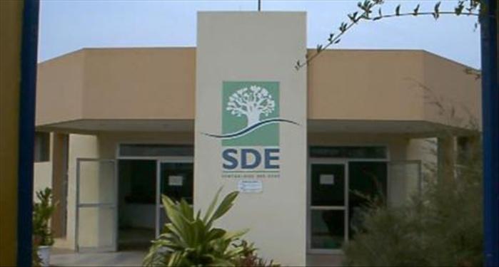 Les syndicats des travailleurs de la Sénégalaise des eaux (SDE) partent en grève