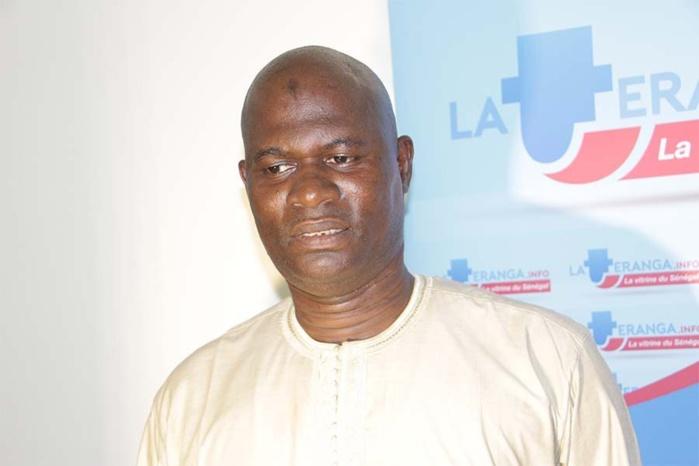 Supposé rapport de la Banque mondiale sur la CREI : Ousmane Faye dénonce « une manipulation » (communiqué)