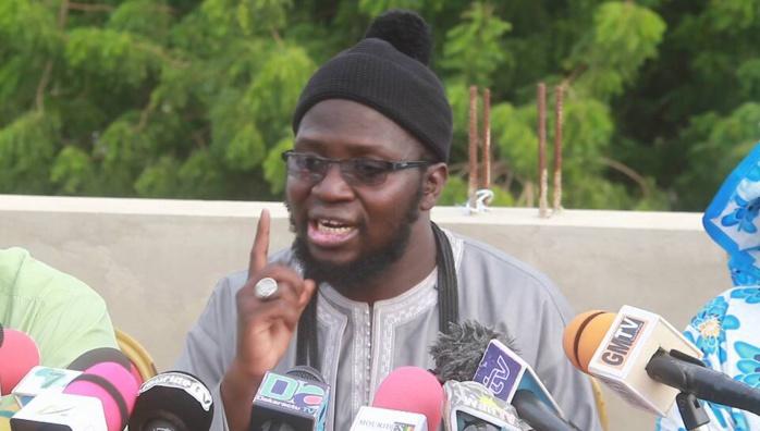 SADAGA RÉPOND À L'OPPOSITION : « Les sociétés françaises ont été implantées au Sénégal avant l'arrivée de Macky Sall au pouvoir »