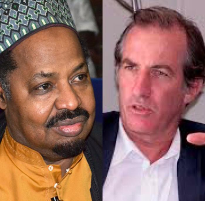 France / Sénégal: Les bons points de l'Ambassadeur et les mauvais points de l'Histoire