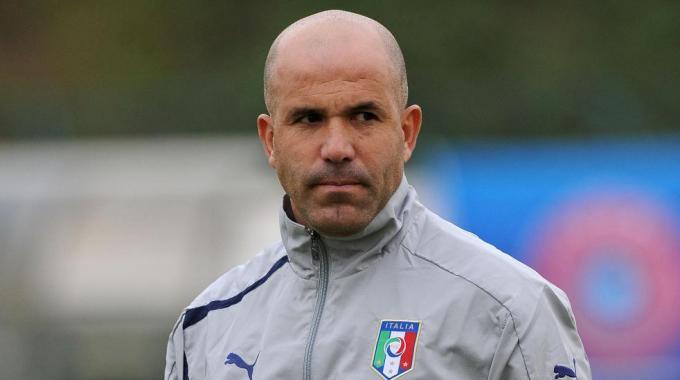 Italie : un sélectionneur intérimaire nommé