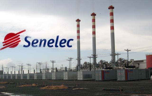 197 millions d'euros pour 36 mois de travaux : Vinci Energies installe pour la Senelec