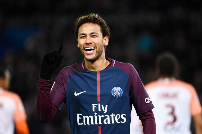 PSG : Neymar au Real, L. Fernandez radical