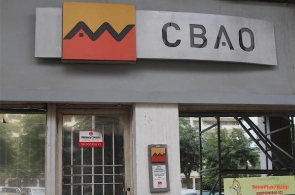 Dures conditions de travail à la CBAO: Le personnel s'insurge contre la direction pour traitement injuste.
