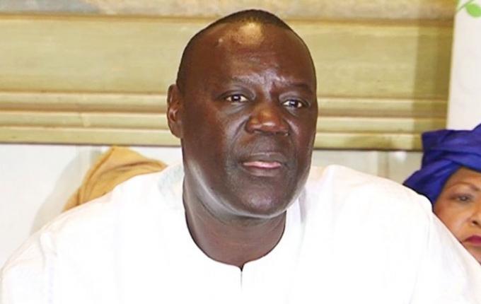 Cheikh Guèye, Maire de Dieuppeul/Derklé/ Castors : « Beaucoup de pèlerins avaient besoin de l'appui du Maire (Khalifa Sall) pour aller à la Mecque »