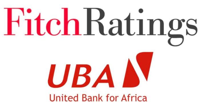 « Fitch » confirme des perspectives stables pour les filiales UBA au Cameroun, au Ghana et au Sénégal