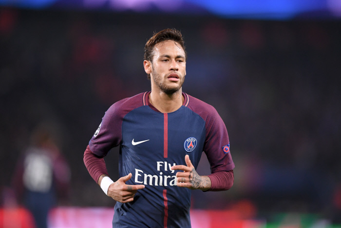 PSG : Neymar, le premier moment de vérité est venu...