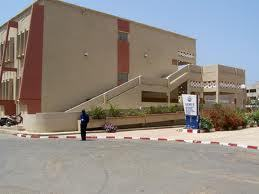 Faculté de droit : Les étudiants en Master dénoncent un détournement de fonds