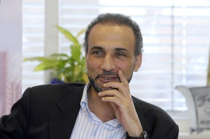 Affaibli, Tariq Ramadan se rendra à la cour d'appel en ambulance