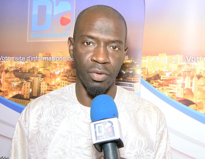 Khalifa Sall : chronique d'une condamnation annoncée (Par Mamadou Sy Tounkara)