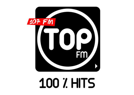 ENDETTEMENT : La radio Top FM arrête d'émettre