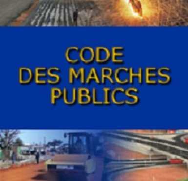 Code des marchés publics au Sénégal : Analyse comparative des réformes et recommandations par IPODE