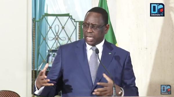 Transparence dans la gestion des ressources minières : le Sénégal et le Libéria harmonisent leurs stratégies