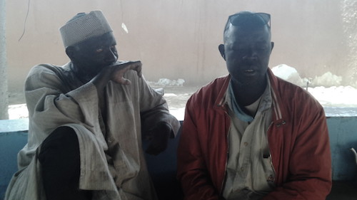 Focus sur le village des lépreux de Kaolack : Koutal Keur Malick Ndiaye