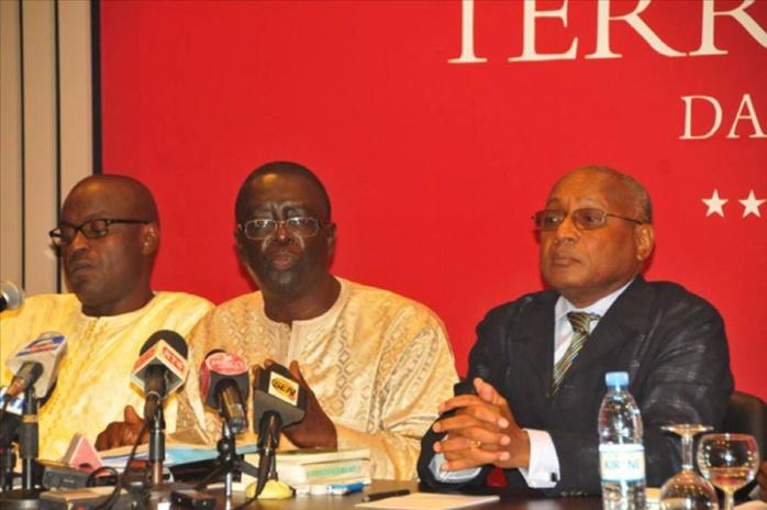 Me Moussa Félix Sow : « On a endormi les autorités en faisant croire l'apparence légale du décaissement des fonds »
