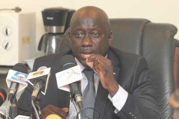 Peine : Le procureur requiert la relaxe pour les percepteurs, 5 ans pour Diop, Diaw et Bodian, et le sursis pour Fatou Traoré