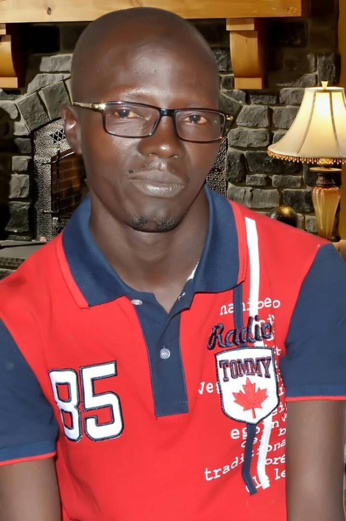 Commissariat du port / Décès de Élimane Touré : La famille attend toujours que justice se fasse