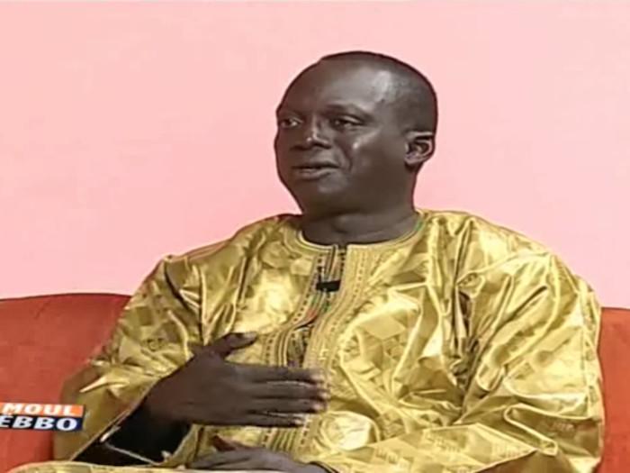 Contribution: Trop de morts évitables au Sénégal