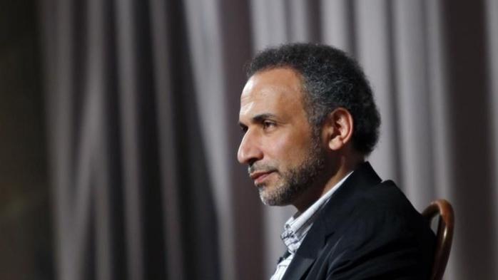 La santé de Tariq Ramadan est compatible avec sa détention