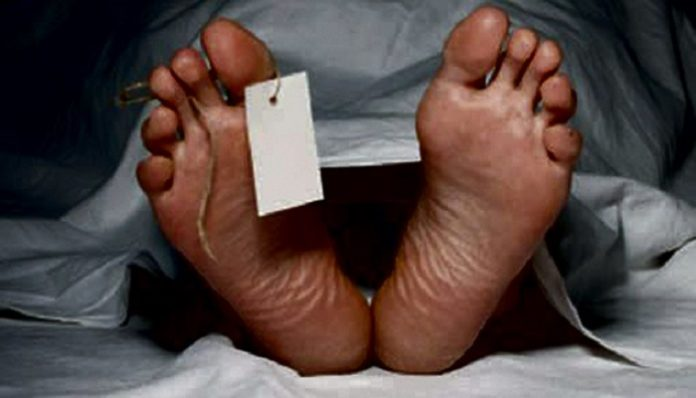 Dernière minute : mort d'un détenu âgé de 52 ans (Asred)