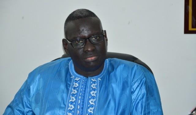 """Affaire Khalifa Sall : Me Abdou Dialy Kane dénonce une """"entreprise d'humiliation"""""""